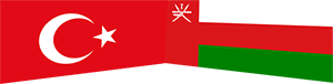 omman-tur-flags2